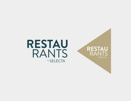 Restaurants By Selecta