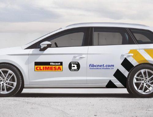 Climesa car